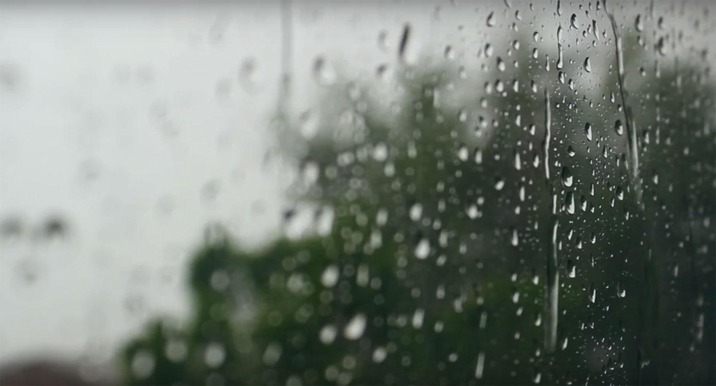 basement-expert-rain
