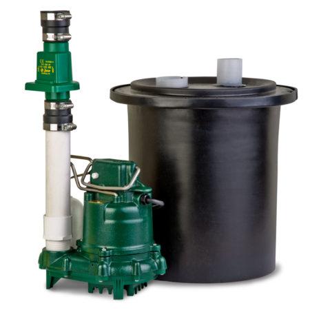 basement-expert-sump-pump