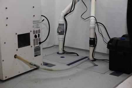 basement-expert-dehumidifier