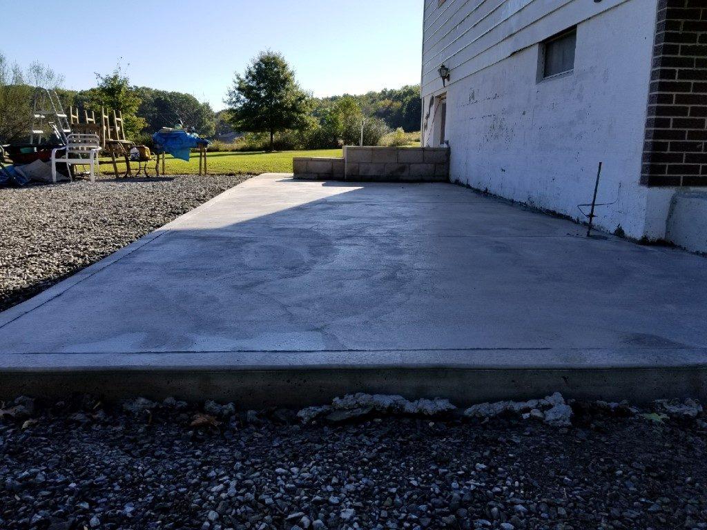 basement-expert-concrete